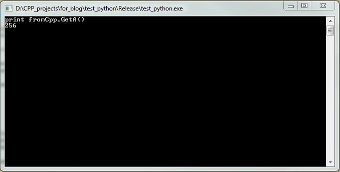 python_cpp_3