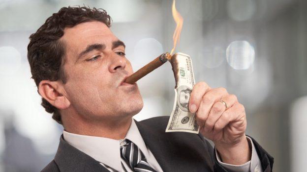 Лайфхаки богатых людей