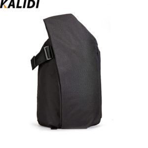 KALIDI - Model Isar